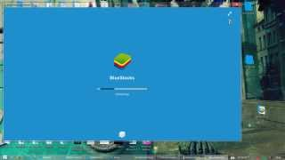 How To Fix Bluestacks Stuck On Loading Without Loosing