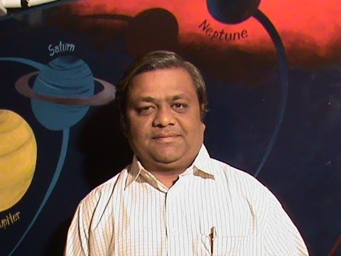 rashi aaj nu bhavishya home annual horoscope for 2013 rashi bhavishya ...