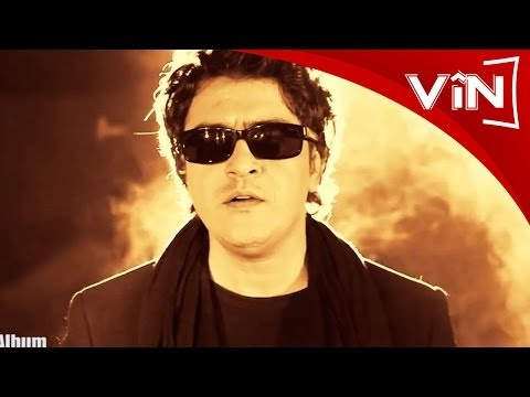 Karwan Kamil New Album 2012 Vin Tv HD