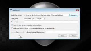 Programas Ilimitados (como Quitar El Limite De Tiempo De