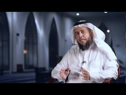 الهمسة الأولى : نفحات - د. خالد الحليبي - بوح البن