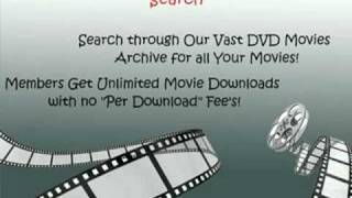 Download Full Movies Watch Online Free Movies Free