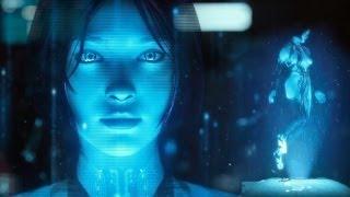 Saga Halo : Vale Ou Não A Pena Jogar Parte 2/4