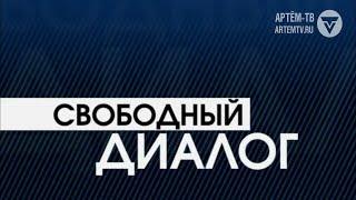 Елена Старунская (27.06.2019)