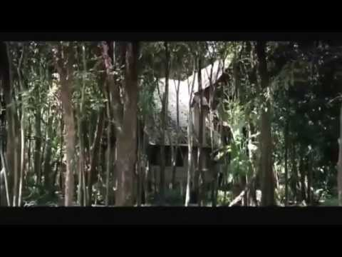 Phim Kinh Dị Thai Lan Mới Nhất 2015|| Kỳ Nghỉ Hè Tai Ương