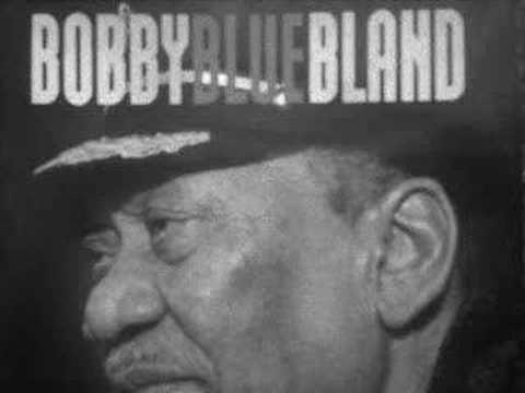 Bobby blue bland the only thing missing is you youtube