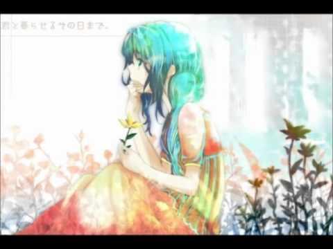 Hatsune Miku.. Heavy Rotation.. :D