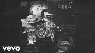 Desiigner - Shooters