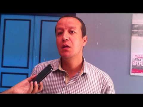 اشتوكة 24 في حوار مع الدكتور عبد الوهاب البقالي
