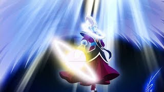 The Rise Of WHIS And The Angels In The Tournament Of Power