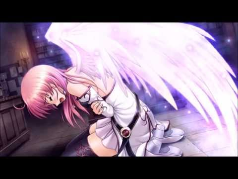Nightcore - Safe and Sound - Taylor Swift
