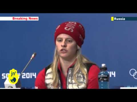 Winter Olympics security in Sochi remains tight
