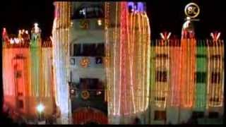 Gaddi K S Makhan Latest Punjabi Song 2014