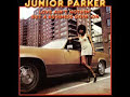 Junior Parker - Taxman