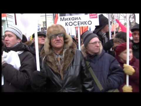 7093WD RUSSIA-PROTEST MARCH