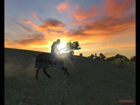 "Mount & Blade ""Британия 1297 г."""