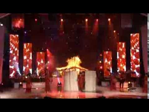 Quê hương ba miền - Quang Lê ( Liveshow Quang Lê - Hát Trên Quê Hương )