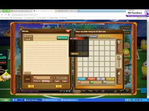 Bug Hợp Thành 500 web gunzin.com
