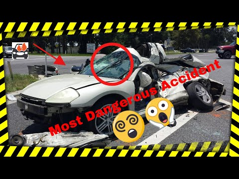 How To Not Drive Your Car On Road 2020 Episode 1