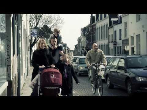 Zuidlimburgse Levens TV compilatie 2010