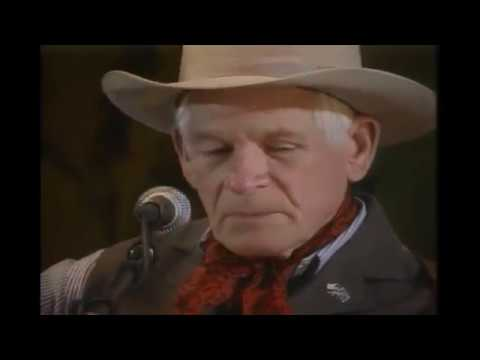 29th National Cowboy Poetry Gathering : Call of the Cowboy