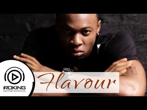 Flavour - Oyi I Dey Catch Cold -bzKgNy1PsK4