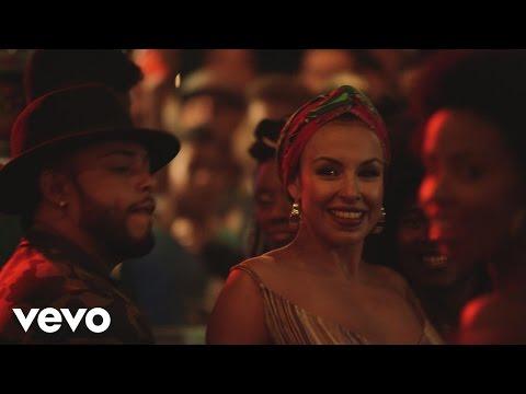 Maia ft. Kevin Flórez - ¿Tu que Traes?