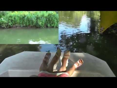Happy Feet - Tip Tap Tipe Tipe Tip Tap - Alle meine Entchen