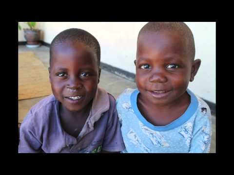 Next Generation Malawi, Africa