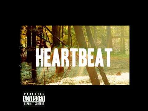childish gambino heartbeat hot 97 radio rip youtube