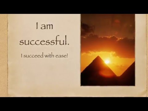 Daily Affirmations for Women! Watch daily!