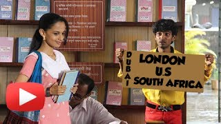 Time Pass (TP) To Release In London, US, Singapore, Dubai