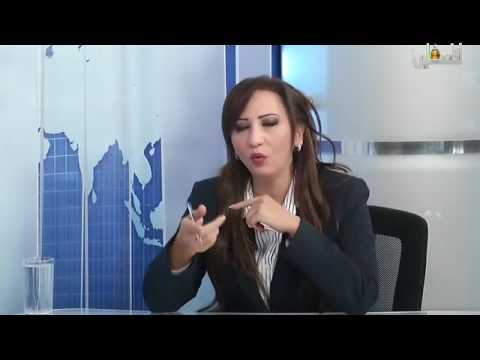 حال السياسة - المؤتمر السابع لحركة فتح