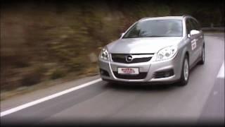 Opel Vectra 1.9 CDTI NSautomobili.com Polovnjaci Na