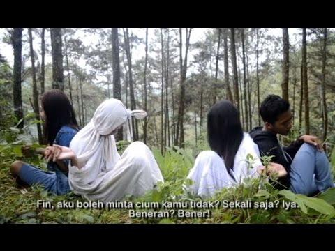 Pacaran Yuk ! Film Pendek Komedi Horor Lucu Gokil