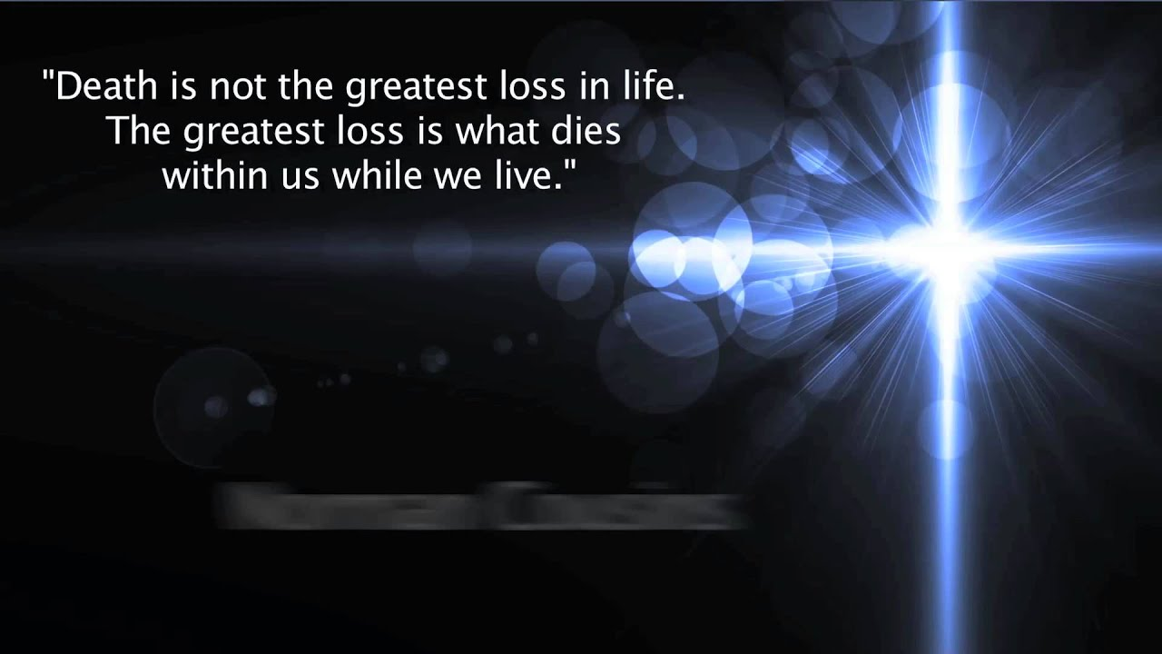 inspirational quotes about life top 5 inspiring quotes