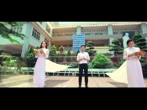 [MV] Tình thơ - Kenny Sang - HD 720p