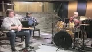 Session Men Preview: Memphis 1 (Director Gil Baker)
