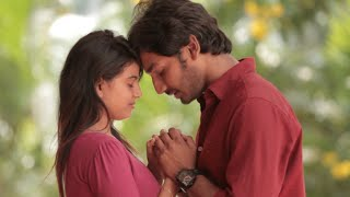 Manichava - New Telugu Short Film 2015
