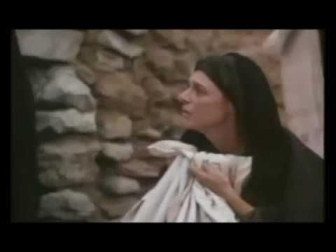 Clip Marcas da Dor - Shirley Carvalhaes - BMIHC