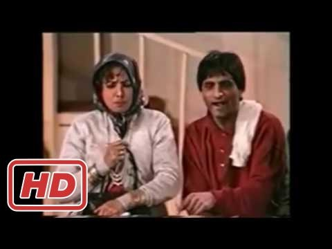 Raja Aab To Aaja Full Pakistani Punjbai Stage Drama