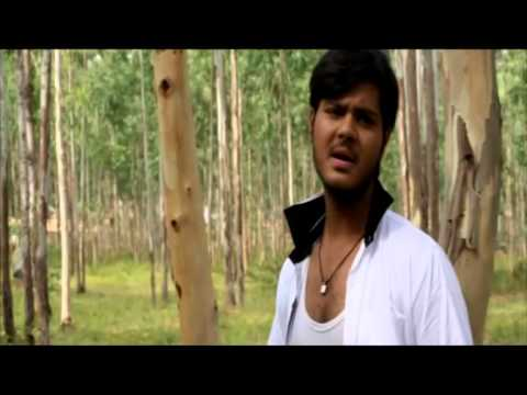 Oka-Hindu-Oka-Muslim-Theatrical-Trailer