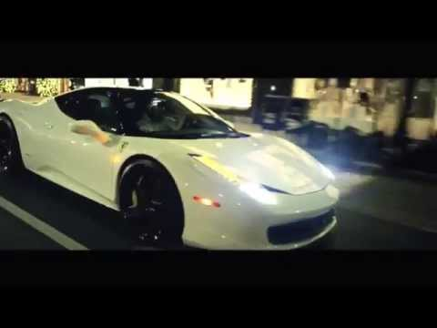 Young Buck Ft. 50 Cent & Tony Yayo - Bring My Bottles (Official Video)