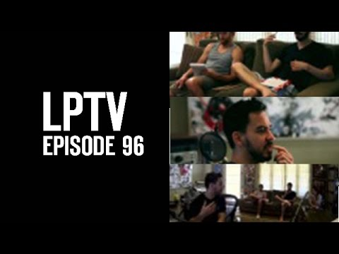 LPTV - Soldier In Repose