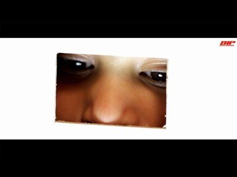 Robert Abigail & Kaoma - Danca Tago Mago Remix (Feat. Fab Faya)