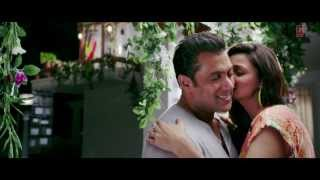 Tumko To Aana Hi Tha - Jai Ho - Full HD Video song