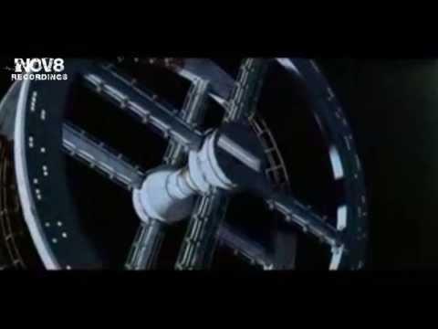 STA feat. Ange - Million Stars (Original Mix)