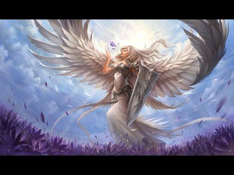 7 Tổng Lãnh Thiên Thần - Những Thiên Thần Mạnh Nhất Trong Kinh Thánh