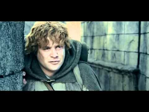 Top 10 Lord Of The Rings Moments, This Is My Personal Top 10 Moments From Lord Of The Rings. This Does Not Include Epic Battle Scenes. I DO NOT OWN ANY OF THE MUSIC OR VISUAL CONTENT.