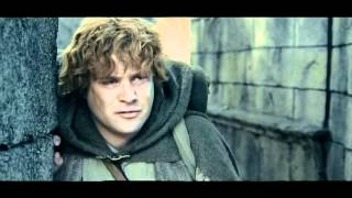 Top 10 Lord Of The Rings Moments